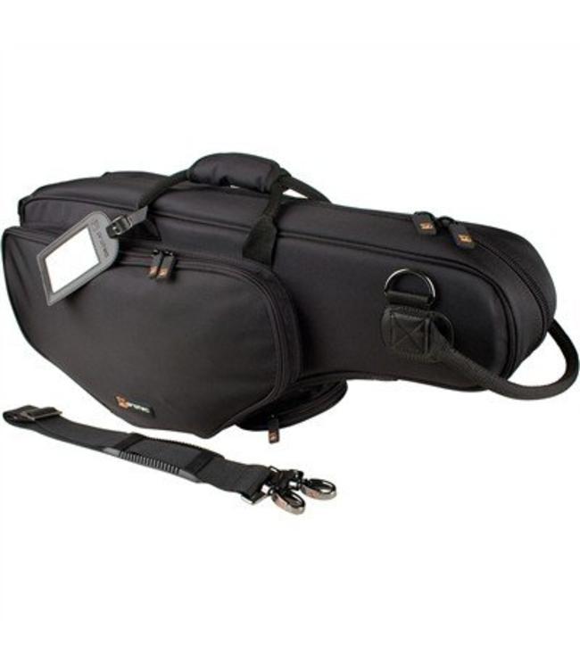 Protec Protec Alto Saxophone Bag -Black
