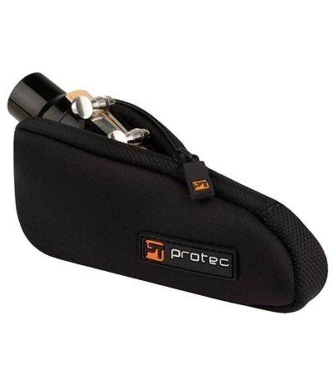 Protec Protec Tuba/Tenor Sax Neoprene Mouthpiece Pouch