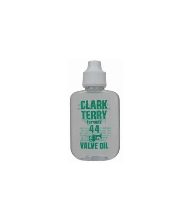 Clarkterry Clark Terry Valve Oil  1.4 oz