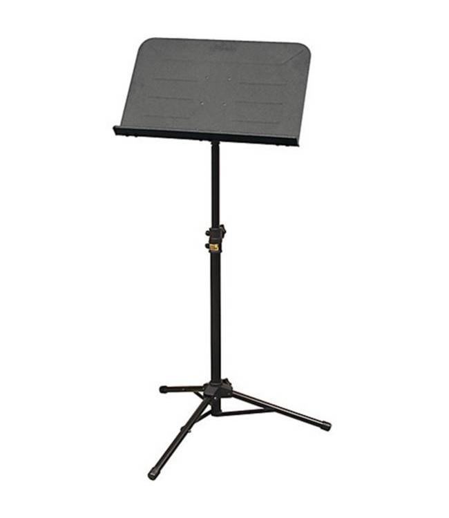 Hamilton Hamilton Portable Sheet Music Stand