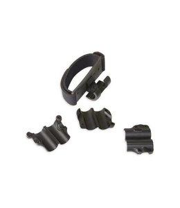 NeoTech Trombone Grip, Neotech