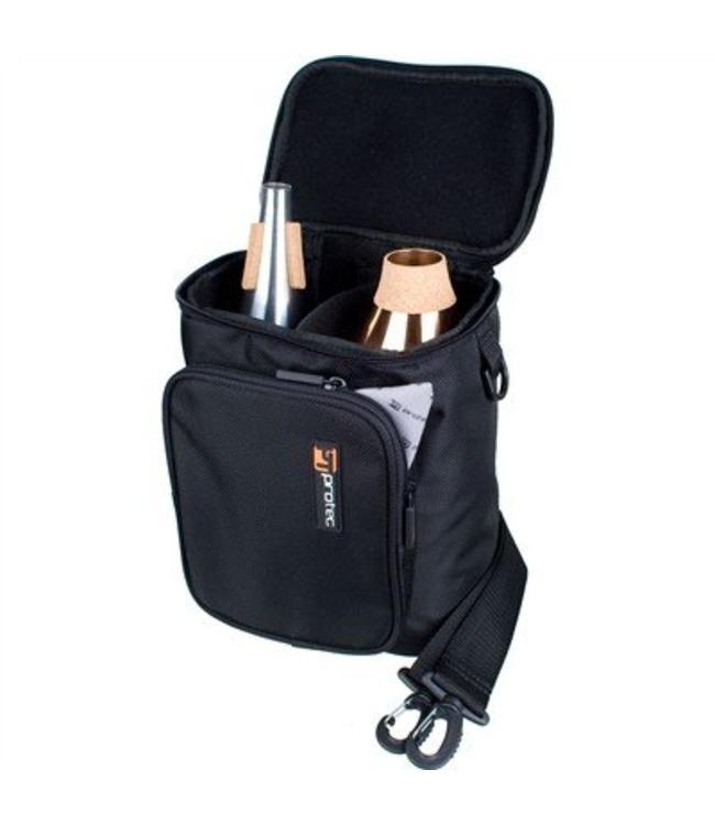 Protec Protec Trumpet Mute Bag