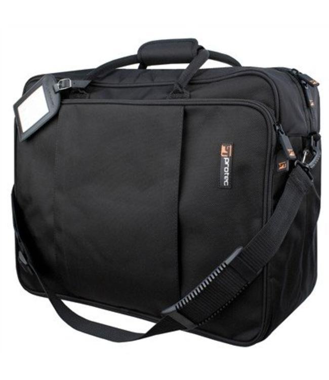 Protec Protec Trombone Mute Bag Black