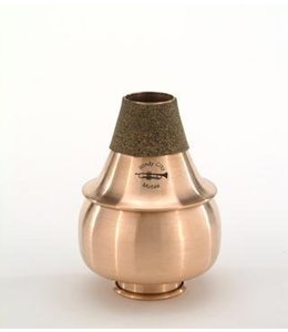 WindyCity Windy City Trumpet Ball Wah-Wah Mute