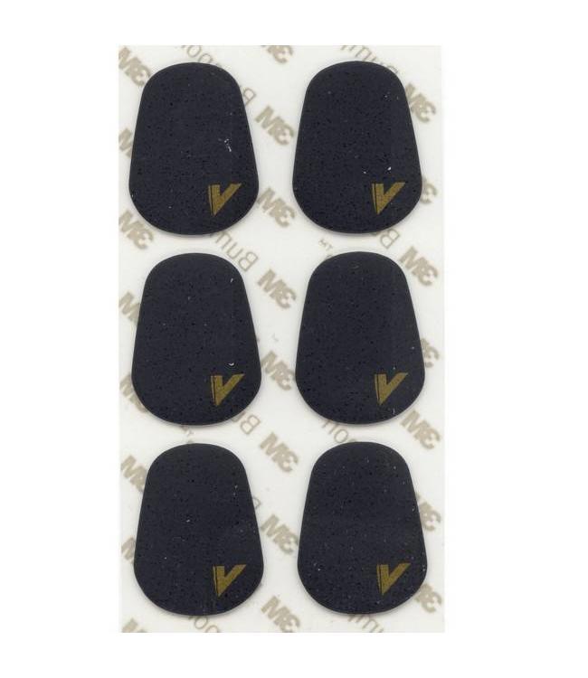 Vandoren Vandoren Mouthpiece Cushions