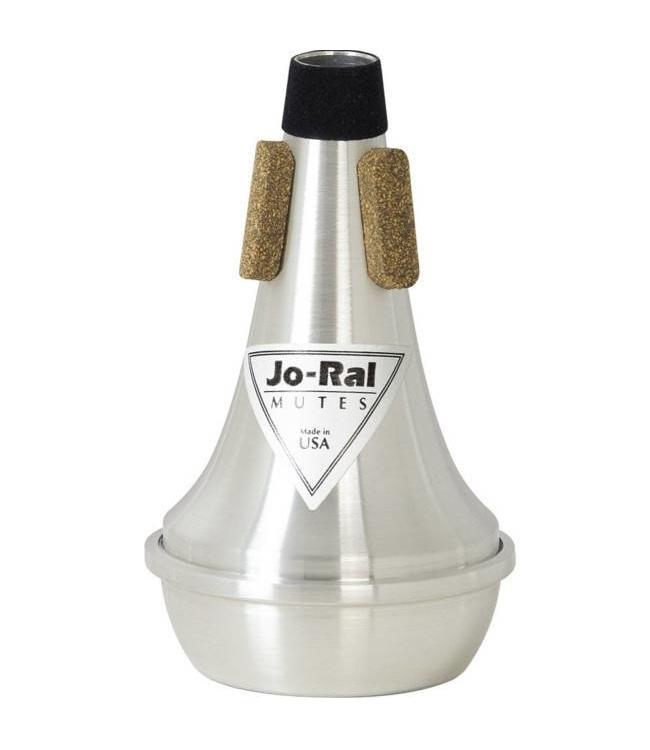 Jo-Ral Jo-Ral Straight Piccolo Trumpet Mute