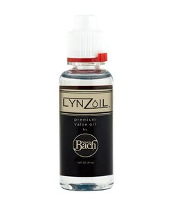Lynz Oil Lynz Valve Oil