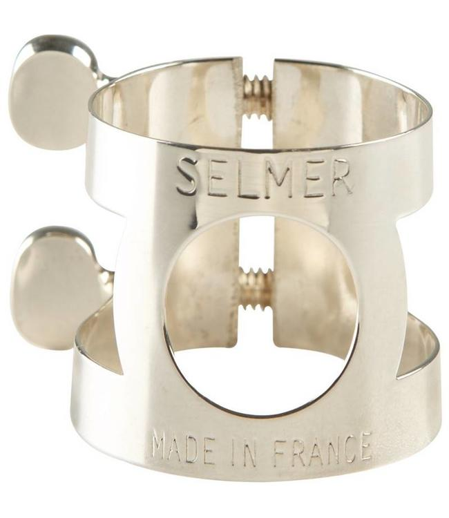 Selmer Paris Selmer Paris Bb Clarinet Ligature
