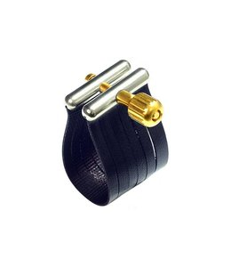Rovner Rovner Star Series  Ligature