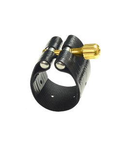 Rovner Rovner Dark Series  Ligature