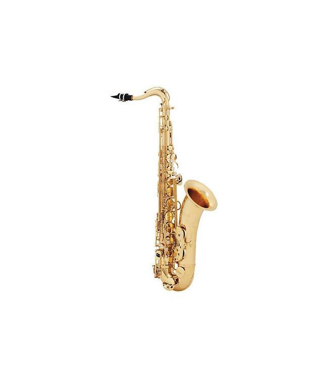 Prelude Selmer Prelude Tenor Saxophone