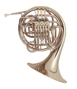 "Holton Holton ""Farkas"" Double French Horn Model H179"