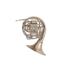 """Holton Holton """"Farkas"""" Double French Horn Model H279"""