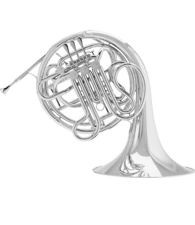 Conn Conn CONNstellation 8D Double French Horn