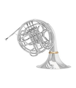 Conn Conn CONNstellation 8DS Double French Horn
