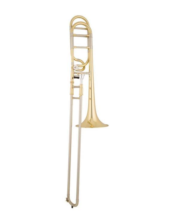 Eastman Eastman ETB432 Tenor Trombone