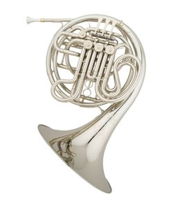 Eastman Eastman EFH882N Double French Horn