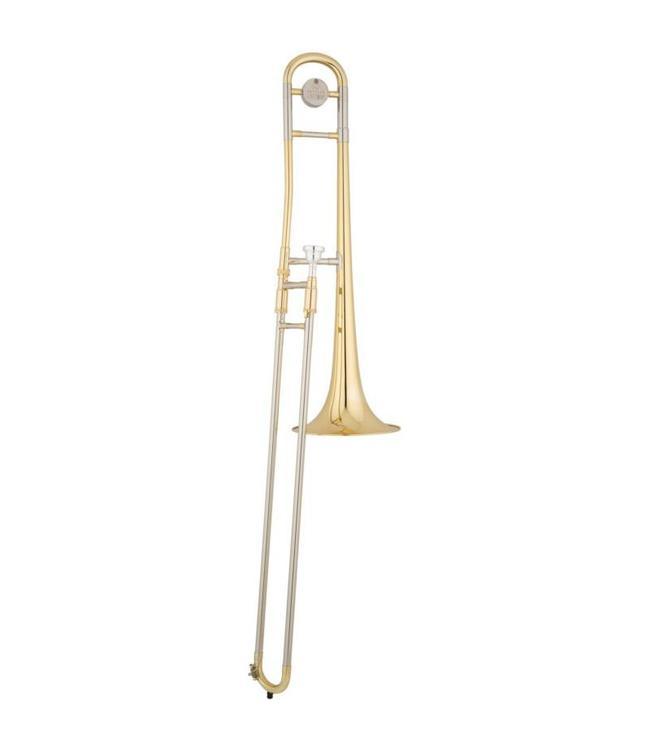 Eastman Eastman ETB310 Tenor Trombone