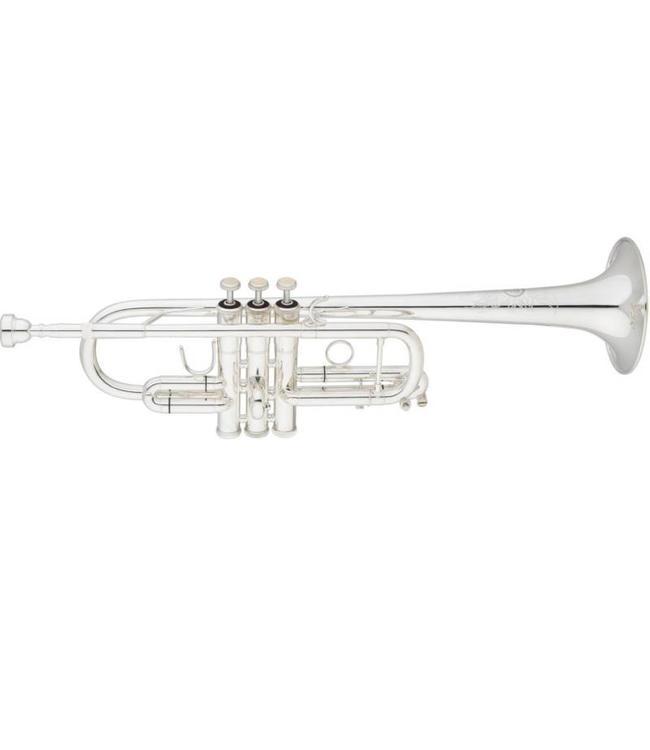 Eastman Eastman ETR530 C Trumpet