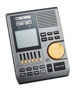 BOSS BOSS DB-90 Dr. Beat Metronome