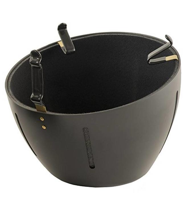 Soulo Mute Soulo Mute Bass Trombone Bucket Mute