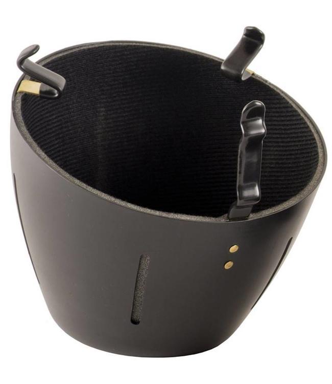 Soulo Mute Soulo Mute Tenor Trombone Bucket Mute