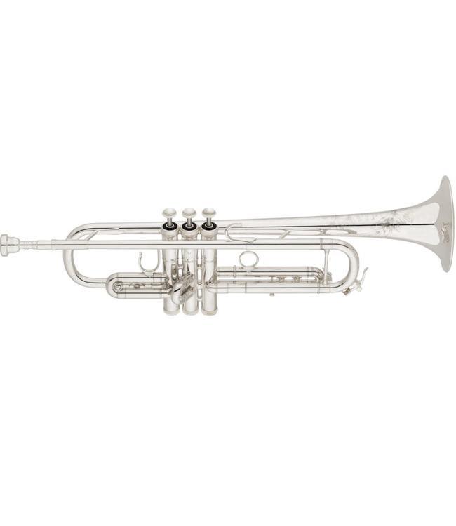 Shires S.E. Shires Doc Severinsen Destino III Bb Trumpet