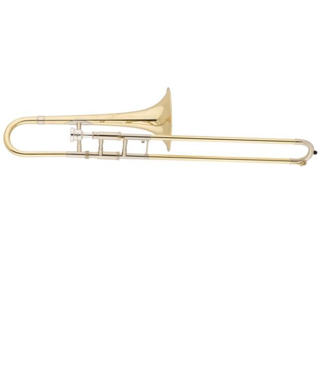 Shires S.E. Shires TBALTSC Alto Trombone