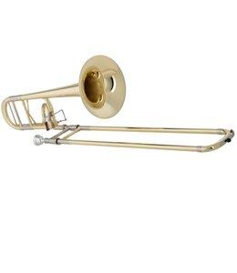 Getzen Getzen Custom Reserve Trombone 4047DS