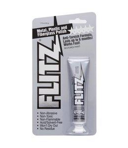 Flitz Flitz Polish 1.76oz