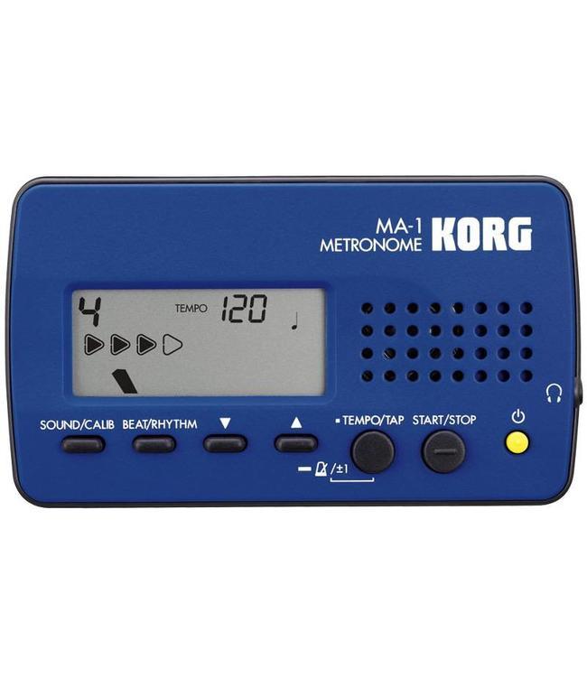 Korg Korg Solo Metronome MA1