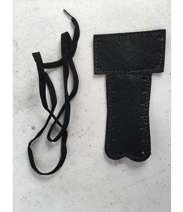 Leather Specialties Leather Specialties Left Hand Guard- Bach