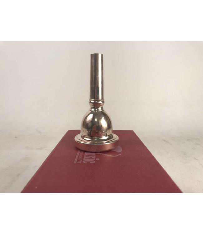 Miraphone Used Miraphone TU33 tuba mouthpiece