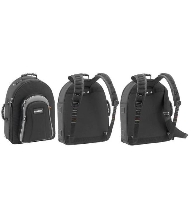 Soundwear Soundwear Performer for 3 Trumpets or 2 Trumpets and 1 Flugelhorn