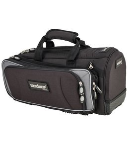 Soundwear Soundwear Performer Cornet bag