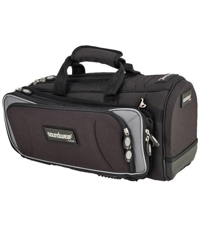 Soundwear Soundwear Performer Cornet bag