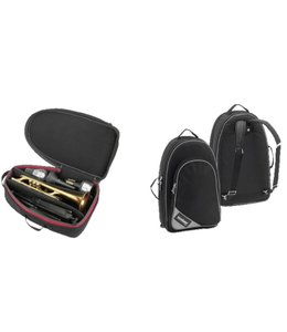 Soundwear Soundwear Protector for 2 Trumpets
