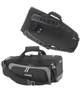 Soundwear Soundwear Professional Trumpet case