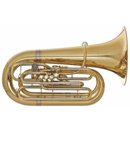 Meinl Weston Meinl Weston 3450 CC Tuba