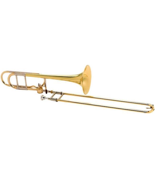 Courtois Courtois 421 New Yorker Tenor Trombone