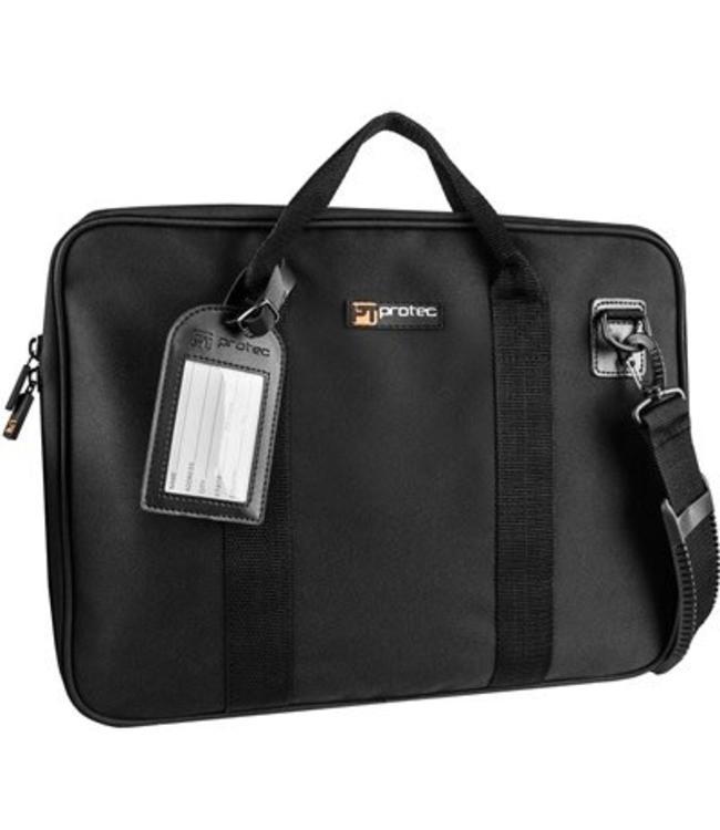 Protec Protec Music Portfolio Bag