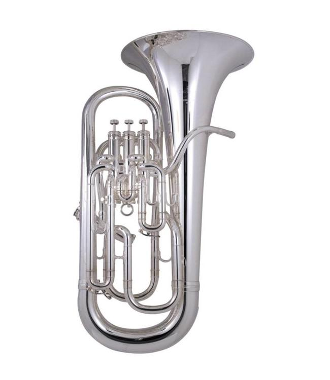 Besson Besson Sovereign 967 / 968 Euphonium