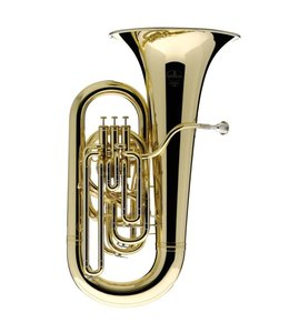 Besson Besson Sovereign 981 / 982 Eb Tuba