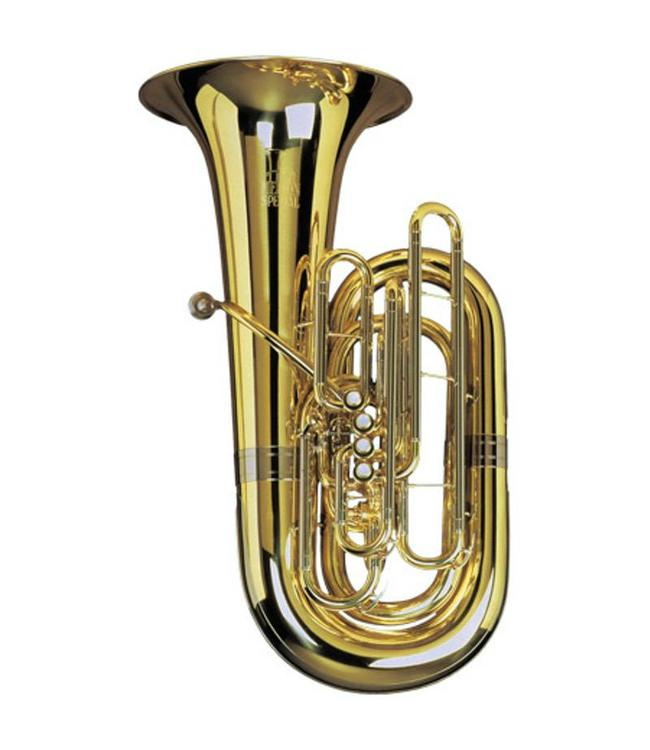 Meinl Weston Meinl Weston 2145 CC Tuba