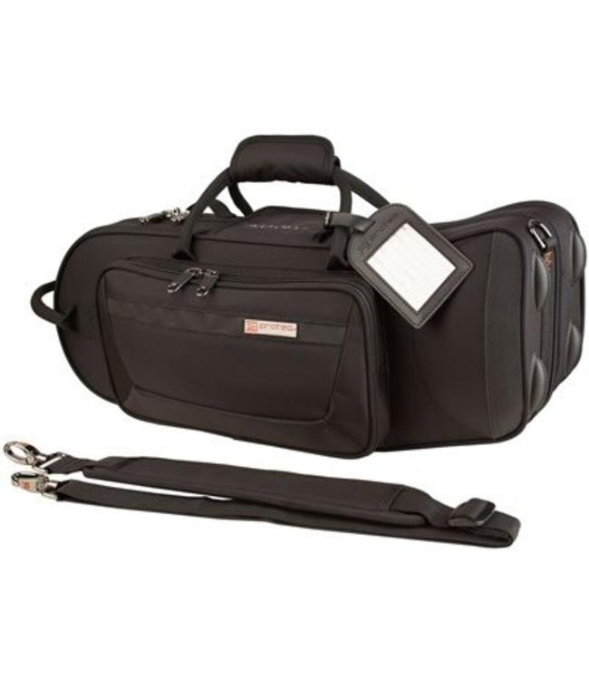 Protec Protec Trumpet Travel Light Pro Pac Case