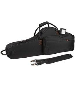 Protec Protec Tenor Saxophone Contoured Pro Pac Case