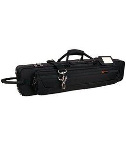 Protec Protec Straight Soprano Saxophone Pro Pac Case