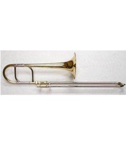 Dillon Music Dillon Alto Trombone