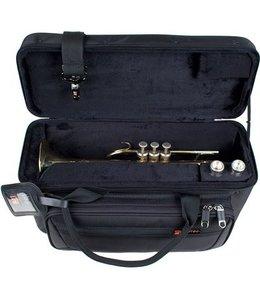 Protec Protec Cornet Pro Pac Case Black