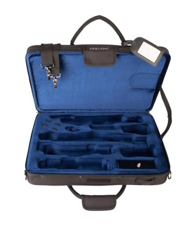 Protec Protec English Horn / Oboe Combination Pro Pac Case